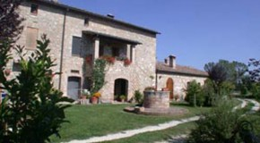 Affittacamere - B&B PALAZZO A MERSE
